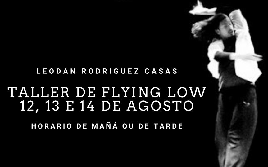 TALLER DE FLYING LOW 12, 13 E 14 DE AGOSTO (3)
