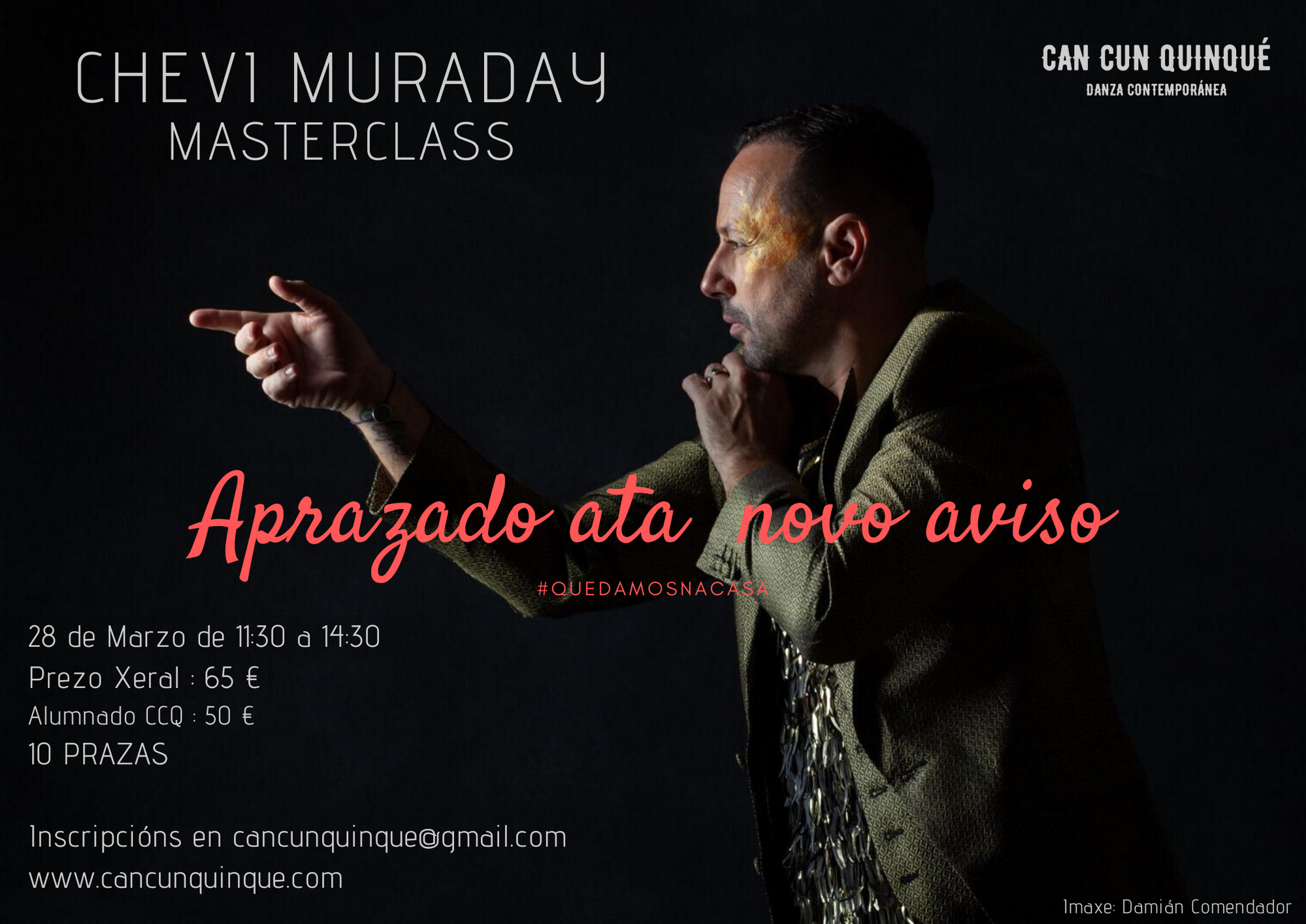 masterclass Chevi Muraday (1)
