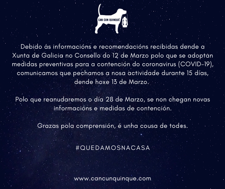 #quedamosnacasa (1)