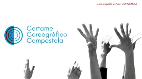 Certamen Coreográfico Compostela